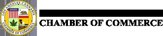 LA Cannabis Chamber Logo